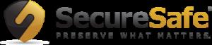 Securesafe Logo